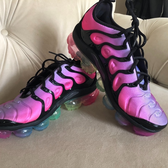 the latest 4be61 71649 Nike 2017 Be True Vapormax